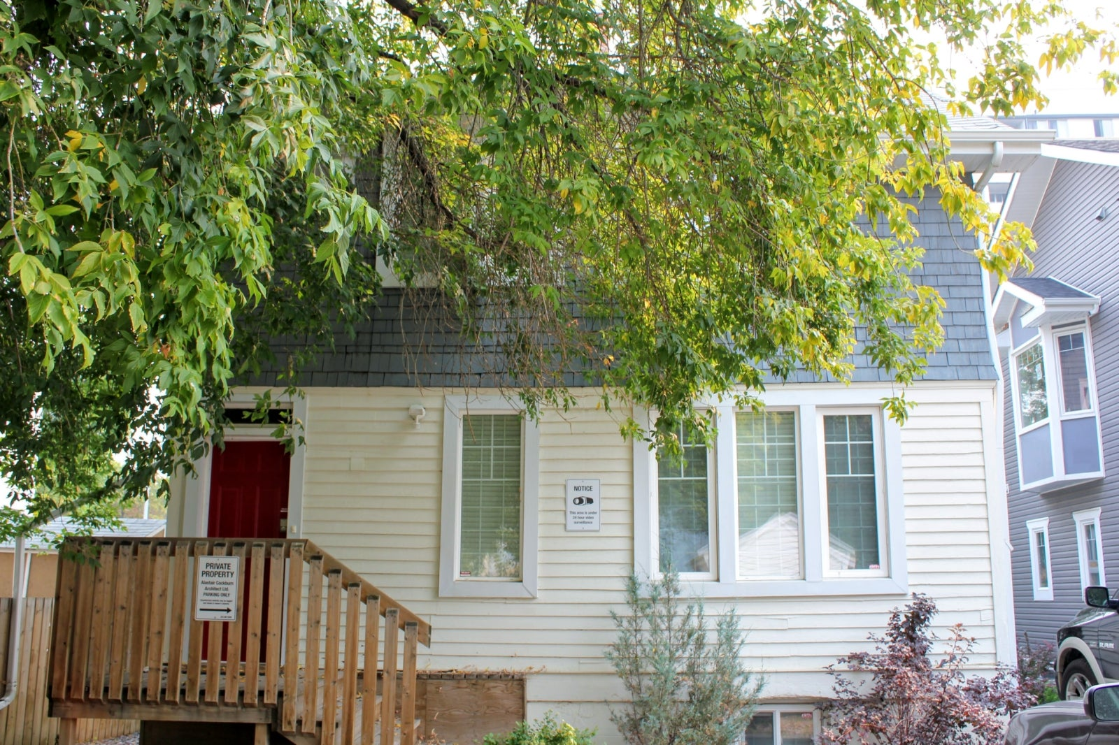 10154 121 ST NW - Oliver COMM for sale, 5 Bedrooms (E4126887) #30