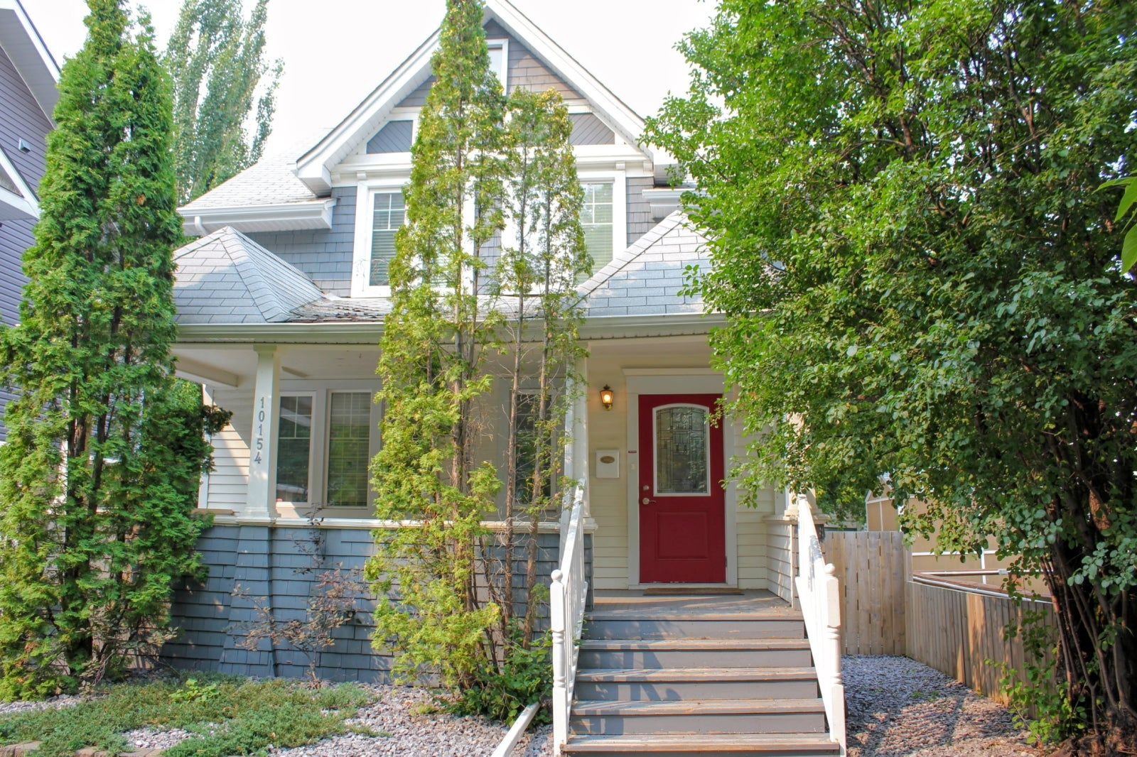 10154 121 ST NW - Oliver COMM for sale, 5 Bedrooms (E4126887) #28